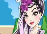 Ever After High Duquesa Swan
